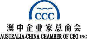 ACCCeo-Inc-Logo.-no-bgpng-1024x512