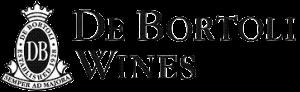 Logo-De-Bortoli