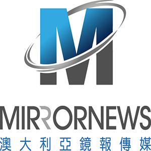 Mirror-News-1