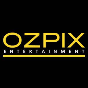 OZPIX-LOGO-SQUARE