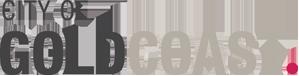 gccc-logo-lrg