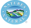 natures natural
