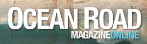 ocean road magazine
