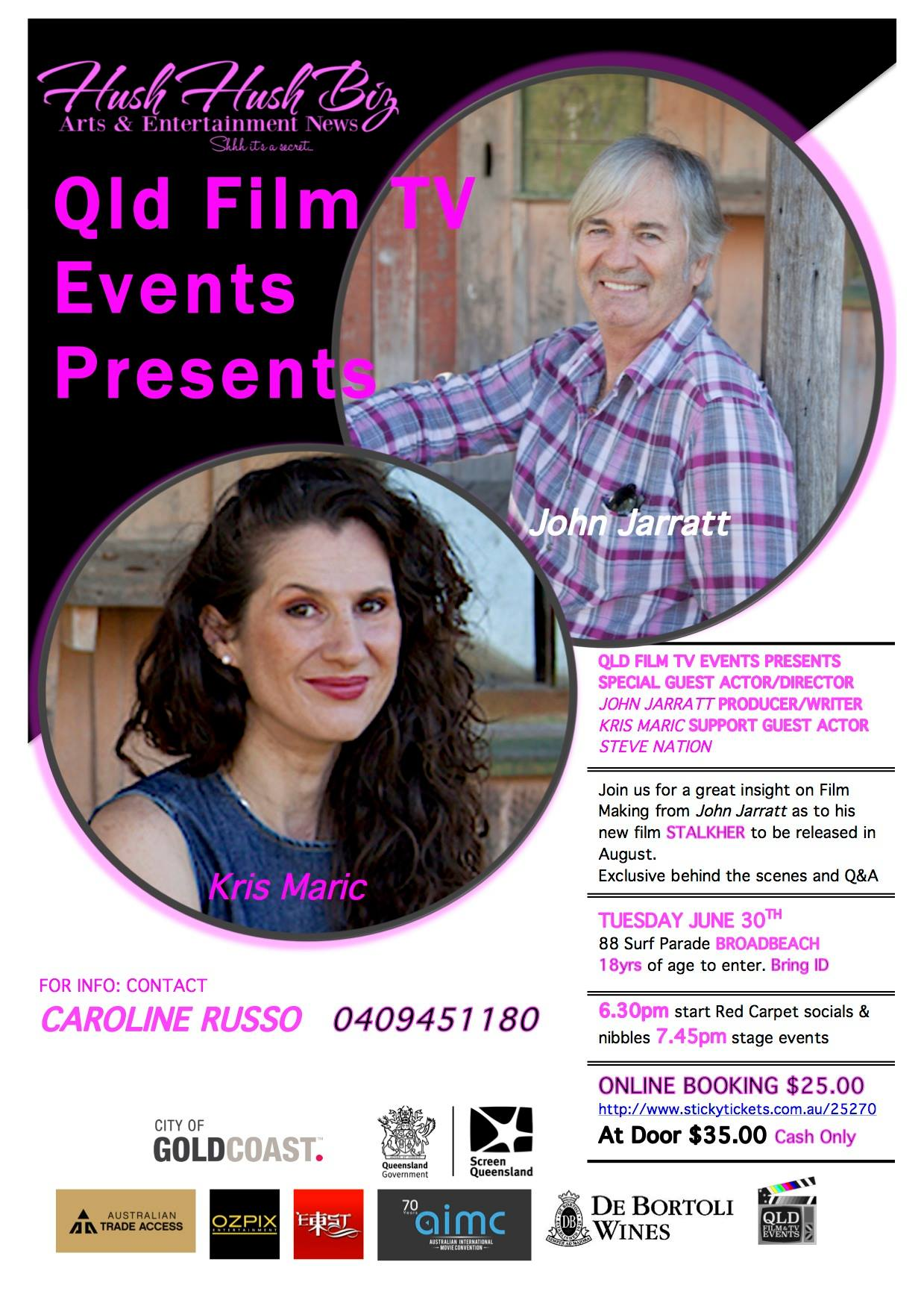 QLD-FILM-TV-EVENT