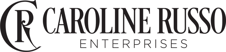 Caroline Russo Enterprises