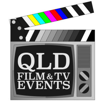 Old Film and TV Events
